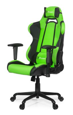 Torretta Gaming Chair - Green