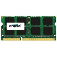 DDR3L 1866MHz 8GB iMac 8GB DDR3L 1866 MT/s  (PC3-14900) CL13 SODIMM 204pin 1.35V for Mac