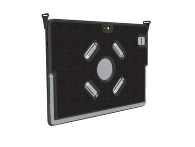 HP X2 1012 PROTECTIVE CASE . (T3P15AA)