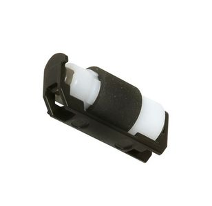 CANON Separation Roller AssY (RM1-4425-000)