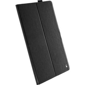 KRUSELL EKERÖ TABLET CASE (APPLE IPAD PRO BLACK) (60468)