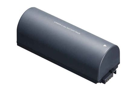 CANON NB-CP2LH Battery Pack (0749C001)
