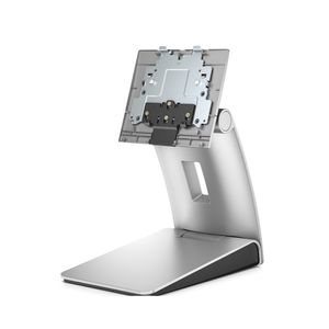 HP ProOne 400 G2 AIO Recline Stand (T0A01AA)
