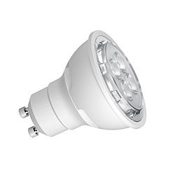 ULTRON save-E GU10 5 Watt LED (163734)