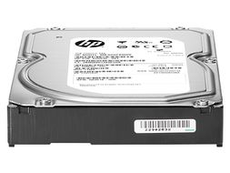 16TB SAS LFF LP 4-PK HDD BNDL                         IN INT