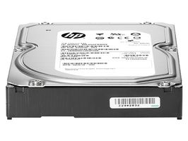 16TB SAS LFF LP 4-PK HDD BNDL IN