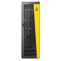 Hewlett Packard Enterprise 3PAR 10400 32 CC