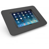 iPad Mini Kiosk Rokku Wall/ Counter Black