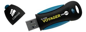Flash Voyager 3.0 256G