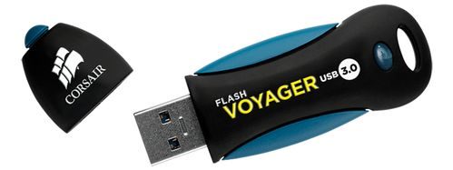 CORSAIR Flash USB 3.0 256GB Voyager (CMFVY3A-256GB)