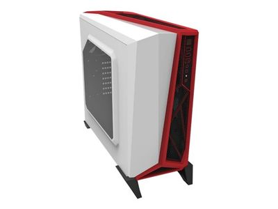 CORSAIR Carbide Series SPEC-ALPHA Mid-To (CC-9011083-WW)