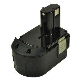 Power Tool Battery 18v 2500mAh