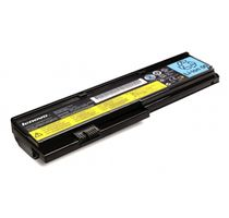ThinkPad Battery 47+ (6 cell) X200/ X201/ i/ s Retail