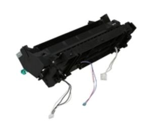 FIXING ASSY L400/ PC-D320/ 340