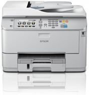 WORKFORCE PRO WF-M5690DWF BAM CERTIFIED                    IN MFP