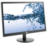 "AOC E2270SWHN 21,5"" TFT 16:9 Full HD"