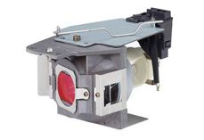 CANON LV-LP39 Projector Lamp Assembly for LV-WX300
