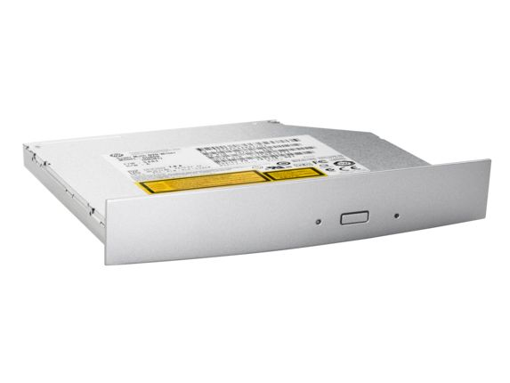 HP 9.5mm EliteOne 800 G2 Slim SATA BDXL
