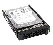 HD SAS 12G 1.8TB 10K 512e HOT PL 3.5' EP