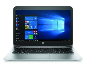 HP ELITEBOOK 1040 I5-6200U SYST