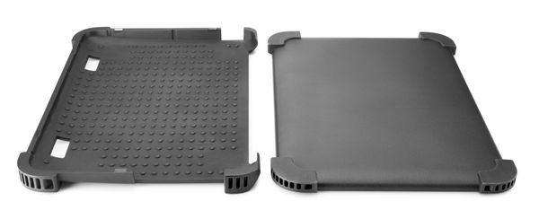 HP ChrmBk 14G3 Protective Cover