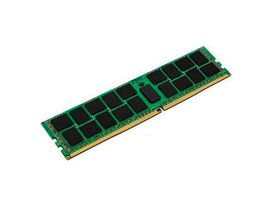 Memory/ 4GB DDR4-2133 CELSIUS J550/W550