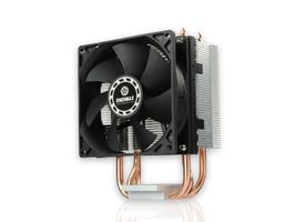 ETS-N30R-HE High Eff. CPU cooler