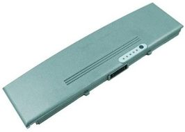 DELL Battery 6-Cell 3600mAh (9H348)