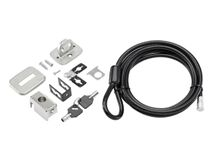 HP HP Business PC Security Lock v2 Kit