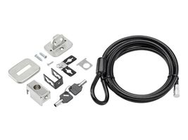 Business PC Security Lock v2 Kit