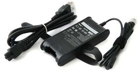 DELL AC Adapter (N6M8J)