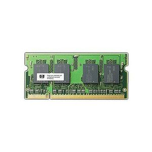 HP 8GB 2133MHz DDR4 Memory