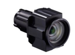 Projector Short Fixed Lens RS-IL03