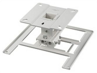 RS-CL12 Ceiling Attachment