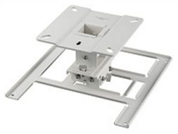 CANON RS-CL12 Ceiling Attachment (8378B001)