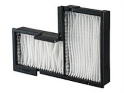 RS-FL02 Replacement Air Filter