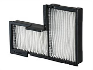 CANON RS-FL02 Replacement Air Filter