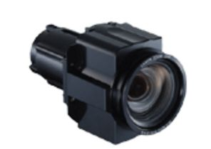 RS-IL05WZWIDE ZOOM LENS  IN