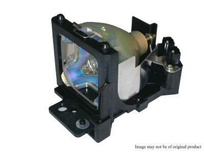Go Lamp for VIEWSONIC RLC-097 UHP