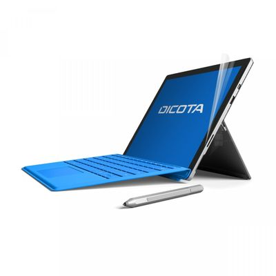 Anti-Glare Filter for Surface Pro