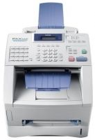 BROTHER Fax Fax-8360PLT Laser