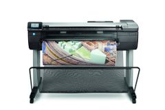 HP HP DesignJet T830 36-in MFP