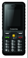 Erifon ROCK V3 2G Rugged Phone