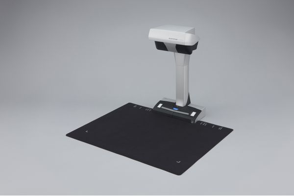 SCANSNAP SV600  IN