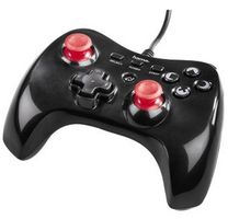 HAMA Controller Vendetta for Sony Playstation PS3 (00115436)