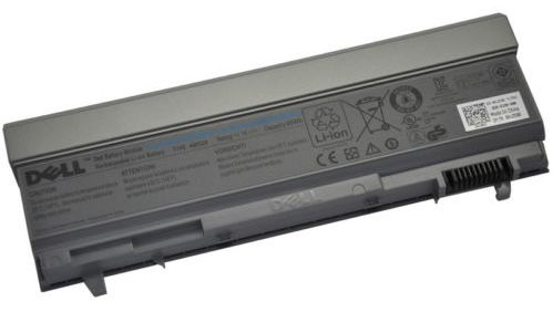 DELL Battery 90W 90Whr (HJ590)