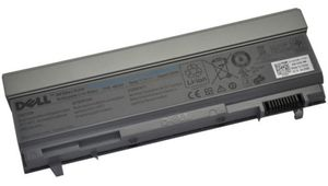 Battery 90W 90Whr