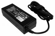 AC ADAPTER FOR STUDIO 1537