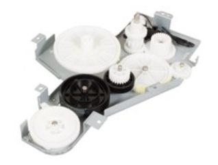 CANON Main Drive Assembly (RM1-1299-020)