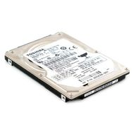HDD 320GB 7200RPM SATA TSB CAP